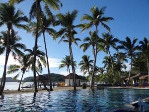 Fiji - malolo adası 3