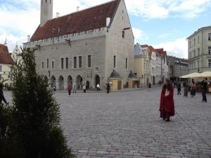 TALINN-RIGA-VILNIUS 041