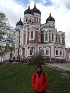 TALINN-RIGA-VILNIUS 069